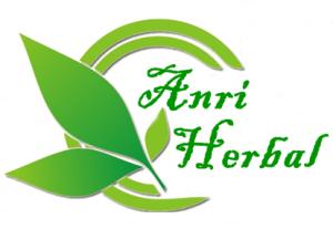anri-herbal